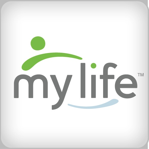 How to use MyLifecom to find People Online #stepbystep