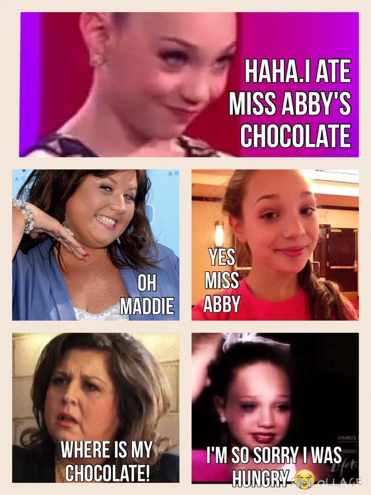 Abby Lee Miller: Is Dance Moms Putting Her Health at Risk