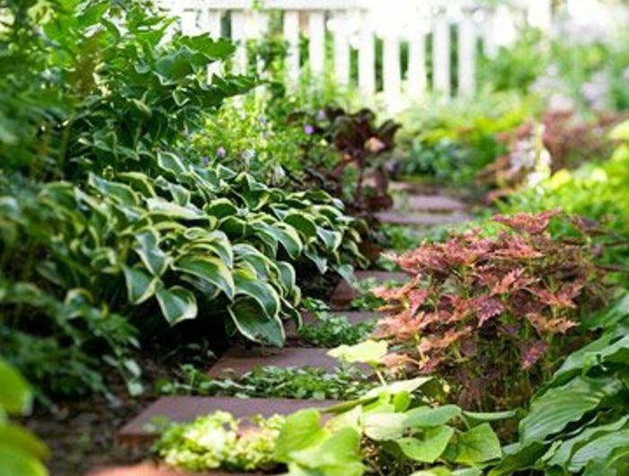Les 25 meilleures id es de la cat gorie parchemin sur pinterest enluminure manuscript font et - Faire une allee de jardin ...