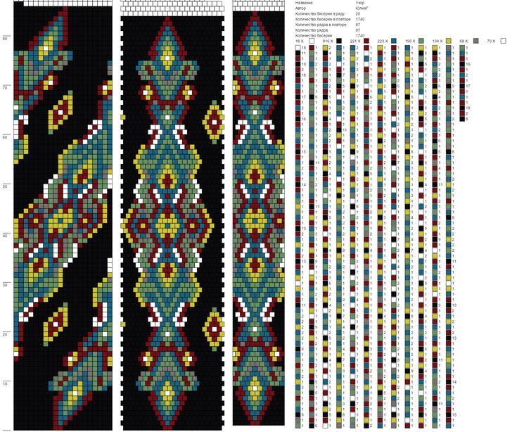 XgUEO3geTd8.jpg (1888×1577)