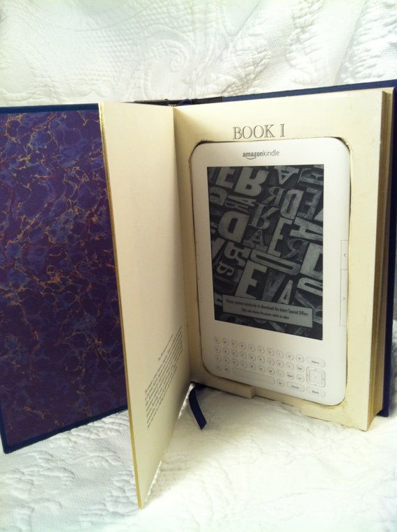 Kindle Book Cover Diy : Best images about kindle cover diy on pinterest