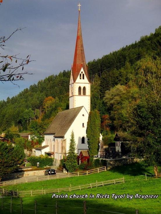Rietz - Tirol