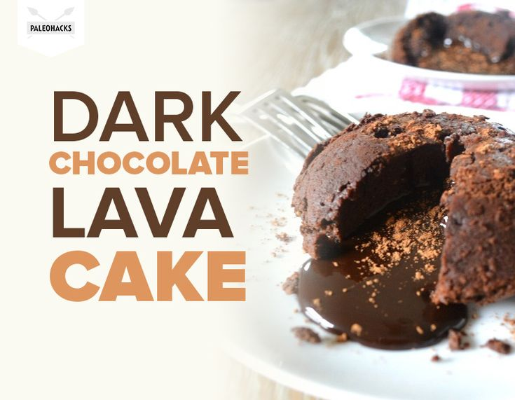 Keto Diet Lava Cake Recipe: 777 Best Paleo Images On Pinterest