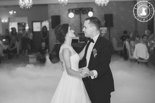Loredana & Razvan - Wedding Dance by www.FirstDanceStudio.ro