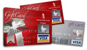 Image result for gift card collage