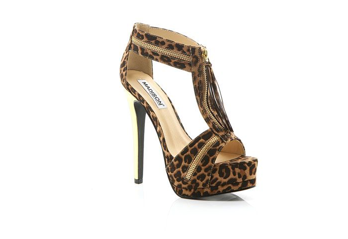 Shop the Francesca Leopard for R799 from https://www.madisonheartofnewyork.com/madisonblack/product/399-francesca-leopard