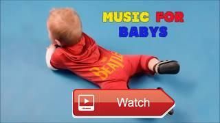 Beatles Para Bebes A Travez del Universo  Thanks for visit my video i hope you can give me a like and please suscribe to my channel ill keep uploading relaxi