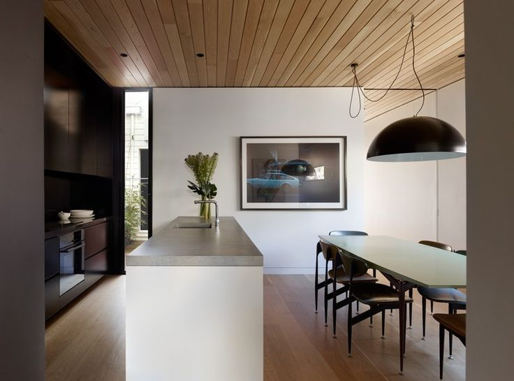 The 25 Best Timber Ceiling Ideas On Pinterest