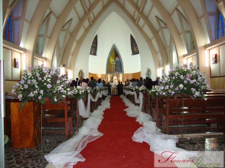 iglesia-decorada2