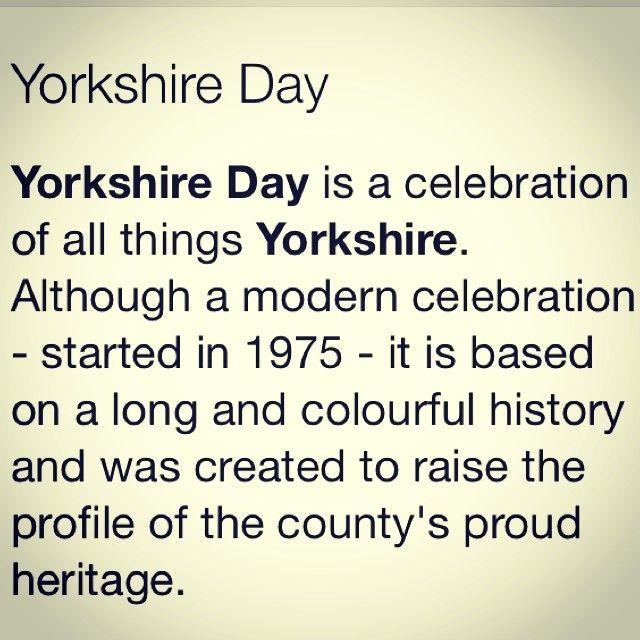 Yorkshire Funny Photos & Images #yorkshireday #yorkshire #fun #lol #memes #travel #england #tourism