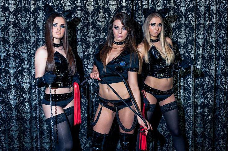 Danseurs sensuels http://neworleans.pl/en/?nkpage=4