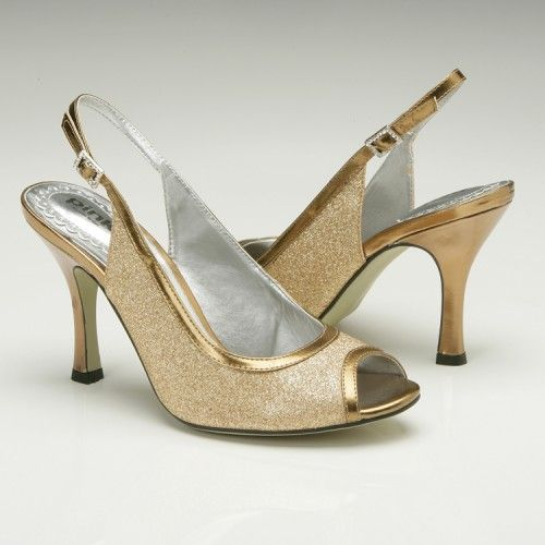 Pink_Paradox_Samantha_gold_wedding_shoes