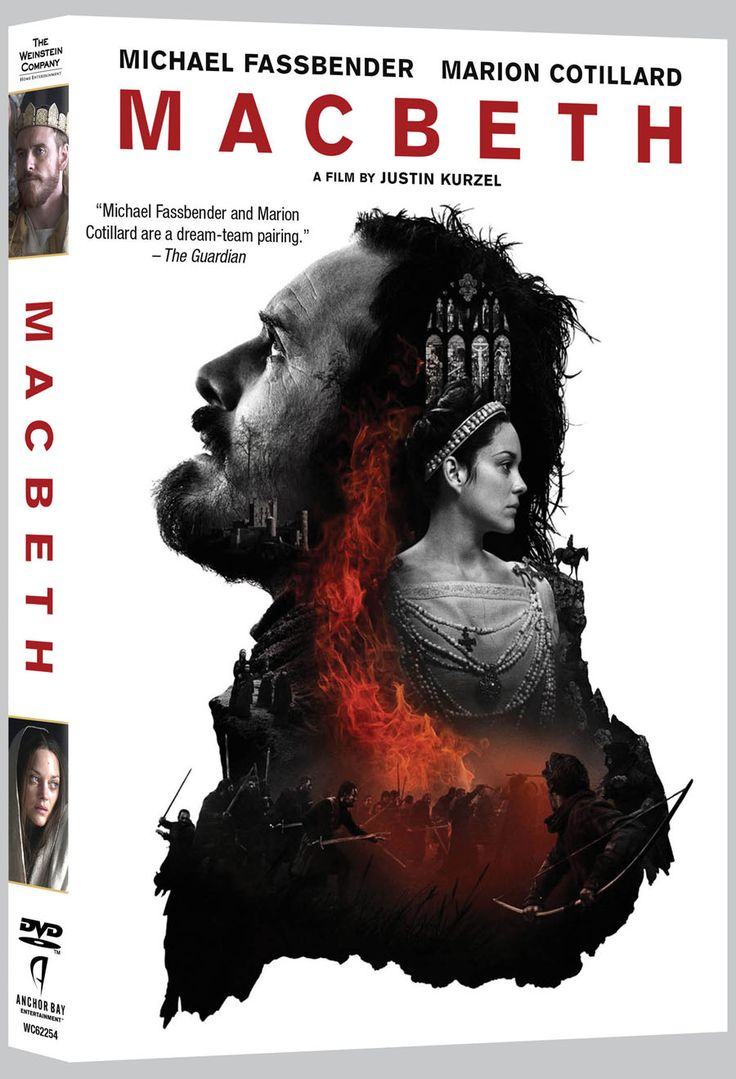 lady macbeth a wife in support Thirdly, drama allows events to be linked and patterned in ironic ways the idea of sleeplessness, for example, the punishment of a guilty mind, is shown literally in act v, when lady.