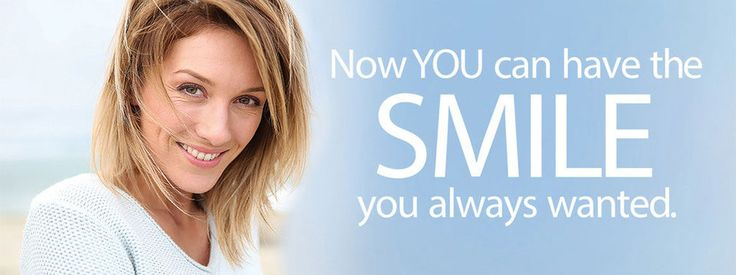 It is imperative to choose an Invisalign Dentist in Melbourne who encompasses advanced training in this field but Richmond family dental in Melbourne is the only clinic that deals every patient with ultimate care and empathy.
