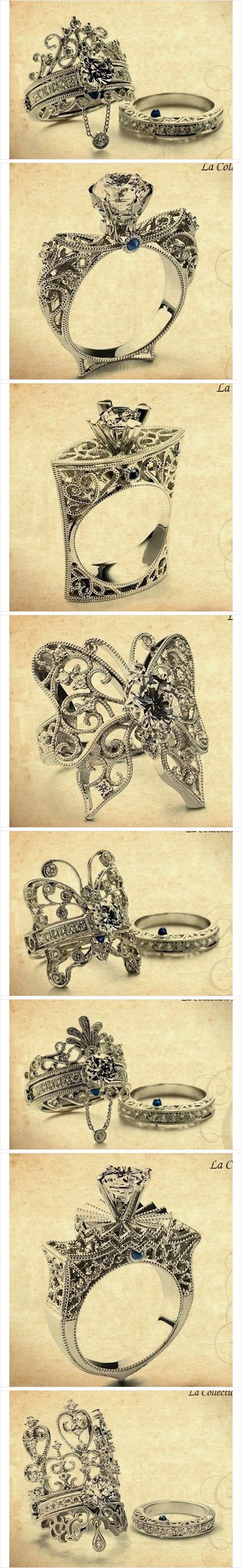 best jewels and treasures images on pinterest