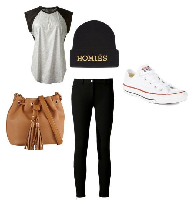 """Carter Reynolds"" by kimmy1511 ❤ liked on Polyvore"
