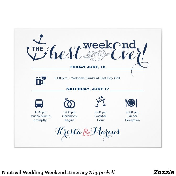 Cele mai bune 25+ de idei despre Wedding weekend itinerary pe - sample wedding timeline