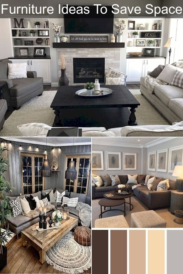Painted Furniture Ideas Living Room Design Inspiration Cheap Creative Fur Living Room Sets Furniture Affordable Living Room Furniture Living Room Furniture