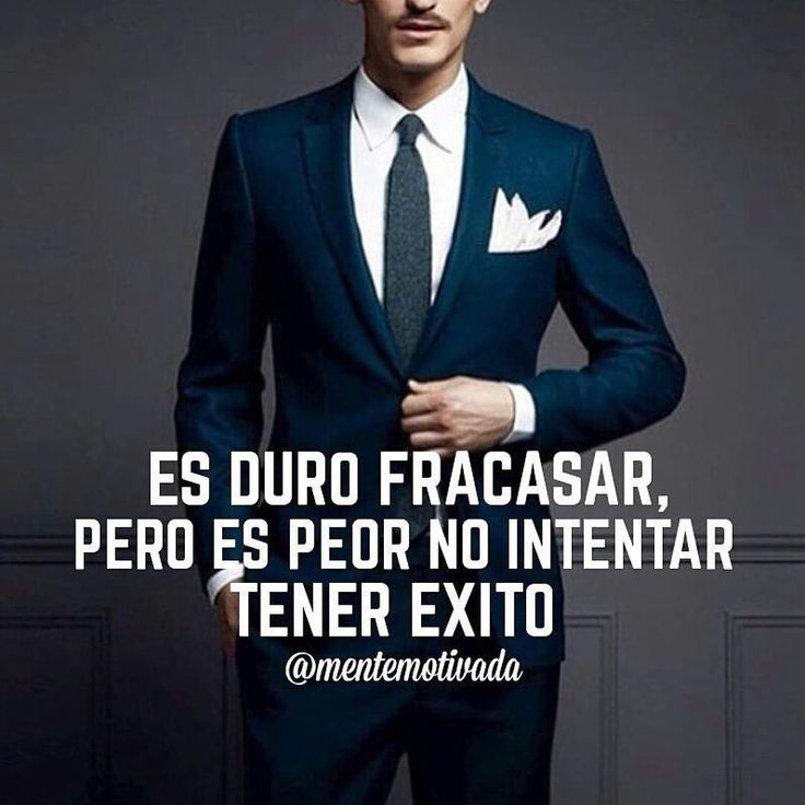 #Repost @mentemotivada #mentemotivada #emprendedor #exito #mentepositiva #motivacion #frases #emprendimiento #dinero #vida #finanzas #lujo #metas #objetivos #lujos #luxury #mentesmillonarias #motivation #libertadfinanciera