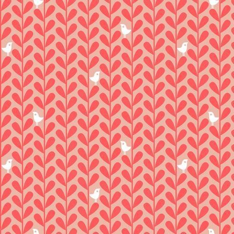 les 47 meilleures images du tableau couleur corail sur pinterest couleur corail rose corail. Black Bedroom Furniture Sets. Home Design Ideas
