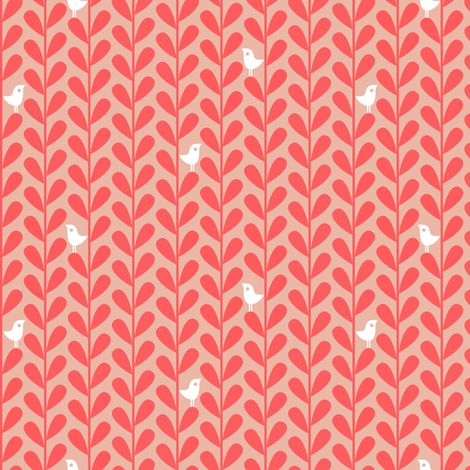 print your own fabric pattern! this website allows you to upload your own pattern/image and print out your own material. uh oh.