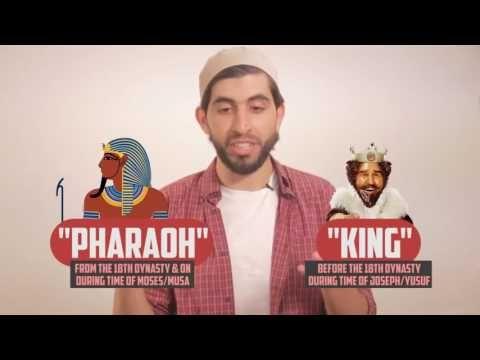 Allah, Jesus or Eminem ┇ Muslim Spoken Word ┇ by Kamal Saleh ┇ The Daily...