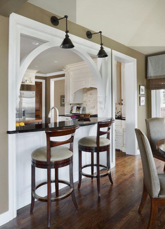 Dura Supreme Cabinetry Blog. Condo Kitchen ...