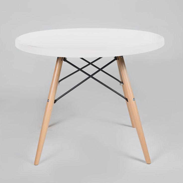 Tavolino da caffè TOWER