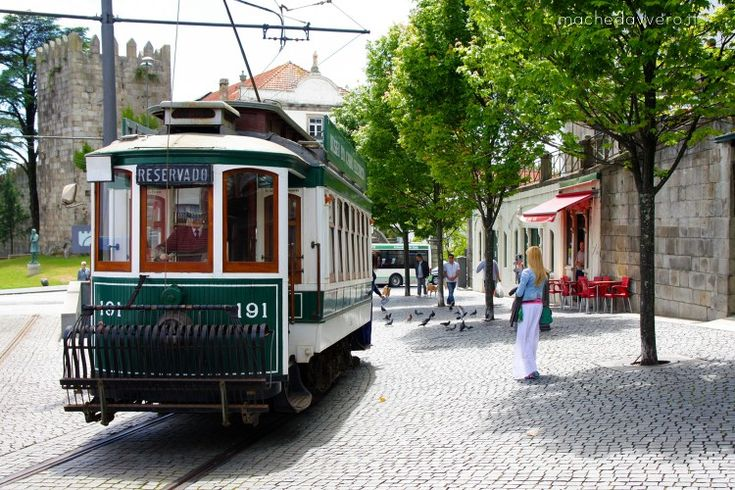 Trip to Portugal / 1 - Porto - by Chiara 03.06.2014 | We chose a road trip: two days in Porto, then by car to Lisbon stopping a few days around, then two days in Lisbon and back. It was an amazing trip, I loved Portugal even more and I took tons of pics...