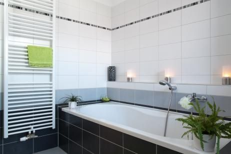 cambiar una bañera por una ducha