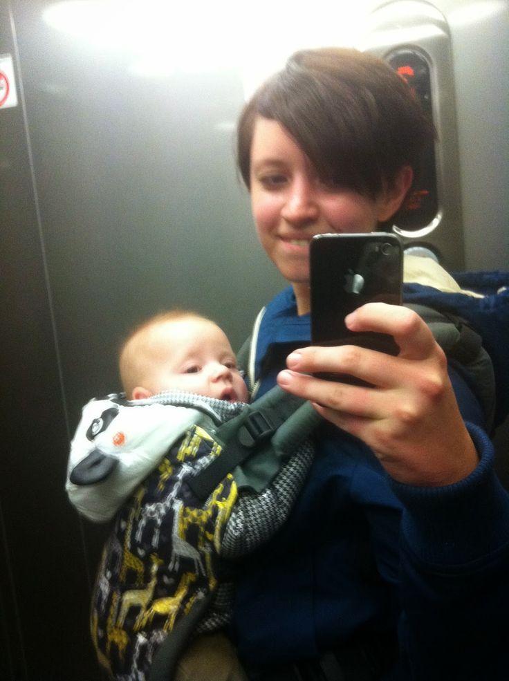parenting, macierzyństwo, rozwój niemowlęcia, wychowanie dziecka, recenzje produktów dla dzieci, podróżowanie z dzieckiem, mama pana adama,