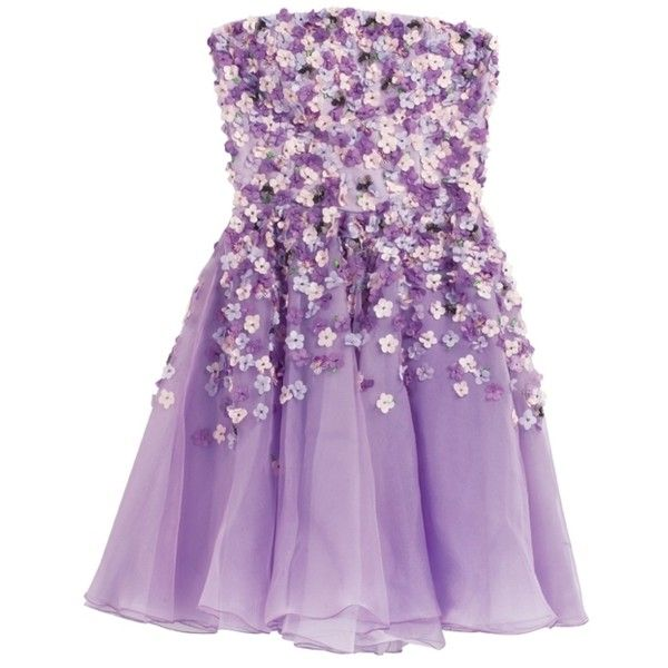 dress clipped by beckie ♥ found on Polyvore featuring polyvore, fashion, clothing, dresses, vestidos, purple, short dresses, purple dress, purple mini dress and purple cocktail dress