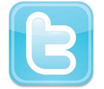 O Twitter é um site que permite enviar e receber mensagens curtas. A ideia veio dos amigos Biz Stone, Jack Dorsey e Evan Willians, dos Estados Unidos, que queriam compartilhar entre eles comentários gerais sobre suas rotinas. Em meados de 2006, surgiu então a ferramenta que mistura as características de uma rede social com a objetividade de uma mensagem de texto de celular. NOVA ESCOLA traz um guia para você descobrir como funciona e de que forma as pessoas se relacionam na rede.