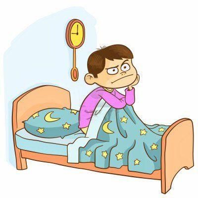 Insomnia Remedies - All-natural Remedies, Or Prescription?