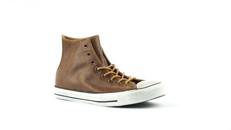 Zapatilla - Converse | 132151c | www.moksin.com