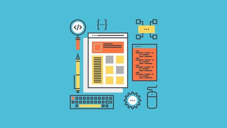 Deals code on twitter sql tutorial best online courses