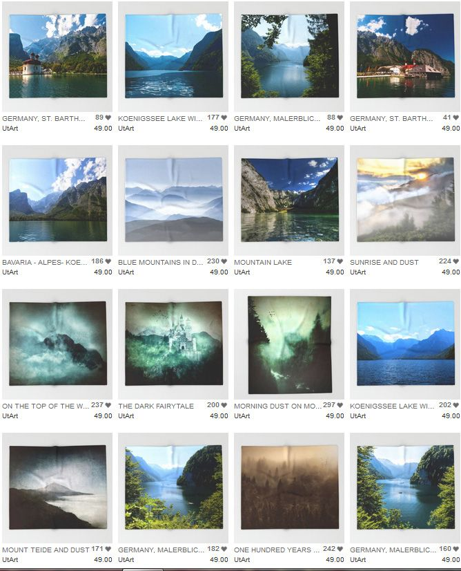 Beautiful #landscape #photographs of #mountains #rocks #alps #nature at #Society6 as  #Throw #Blankets