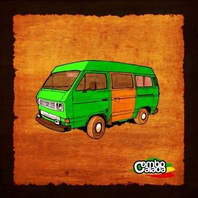 Muy buenos días!! Comenzamos una semana muy especial, la última del año. Para empezar el día con ritmo empezamos nuestro camino en nuestro Mundo Musical. Hoy tenemos a otra de esas bandas llenas de frescura y originalidad, que revisan los clásicos con una visión joven, y que cuidan las letras como deben. Estamos hablando de COMBO CALADA, una banda de Reggae-Ska que va a dar mucho que hablar. Comenzamos!!    http://universolamaga.com/blog/?p=3634#.UNgJkeSZR8E