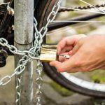 Conheça as 4 cidades perigosas para andar de bicicleta