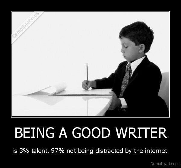 Image result for writing memes