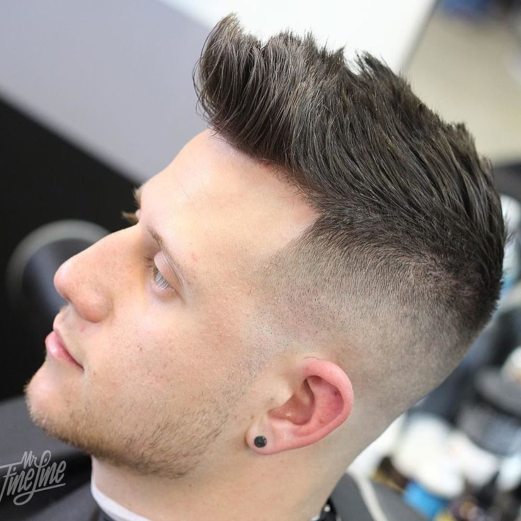 good barber haircuts die besten 25 asiatische herrenfrisuren ideen auf 3825 | 1cd3a574040a0a08ed8b3bd82e978f2d good haircuts barber haircuts
