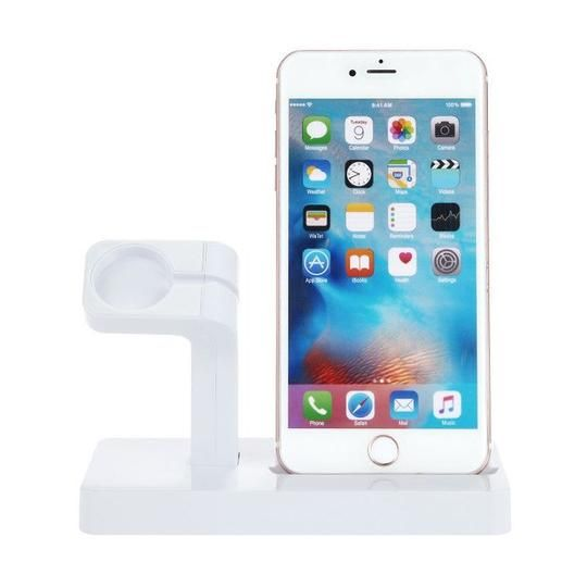Pin On Mobile Phone Holders Stands
