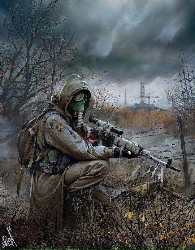 @MissHomiiciide (#Gaming, #Fallout, #Fallout4)