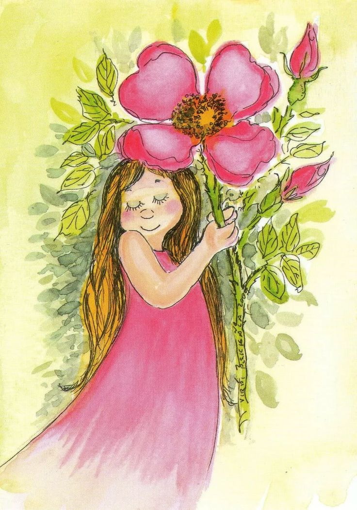 """Kuva: 10057. """"Prinsessa Ruusunen."""""""