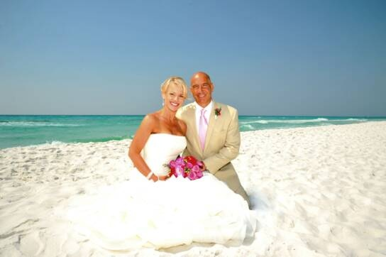 308 Best Panama City Florida Weddings Images On Pinterest