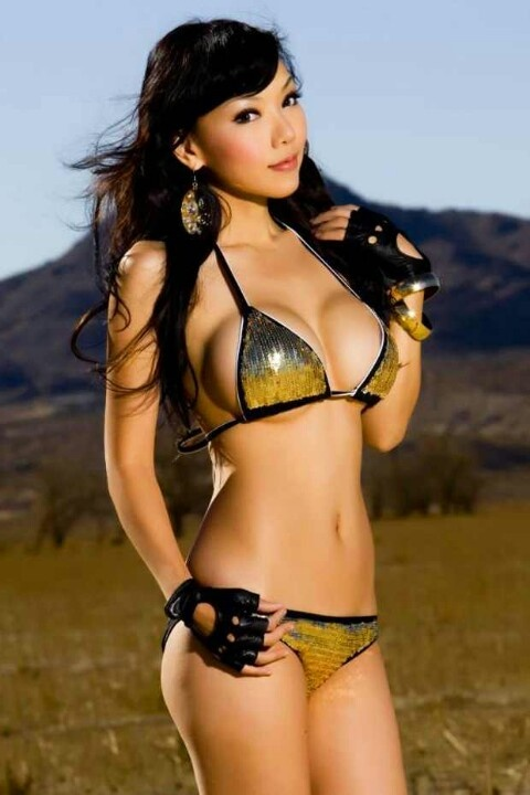 california asian girl personals Local sex personals and swinger ads for singles and couples including wife  not to mention black men for love making with asian and latino couples who swing and.