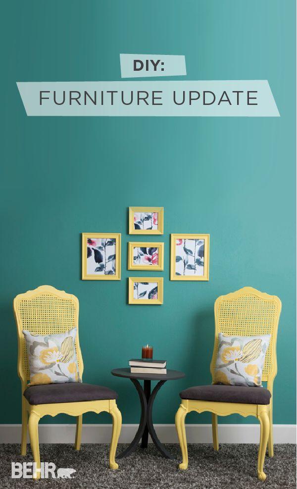 Best 25 Furniture Update Ideas On Pinterest Repurposed