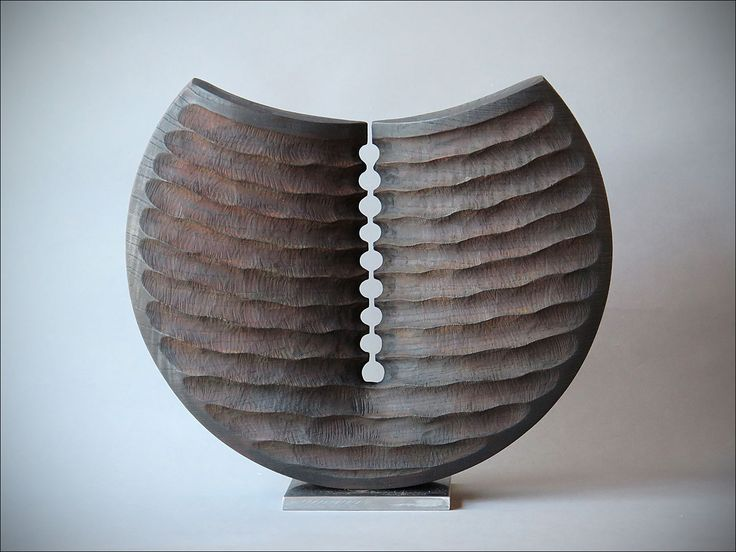 161 Best Abstract Ceramic Sculptures Images On Pinterest