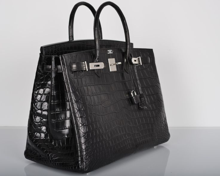 most expensive louis vuitton bag | Top 10 Most Expensive Handbags In The World: Louis Vuitton, Hermes ...