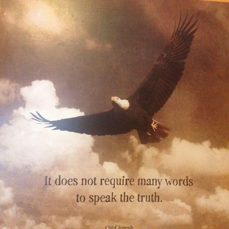 Non occorrono molte parole per dire la Verità ❤️ #truth #verita' ❤️www.evolutioncoaching.it❤️